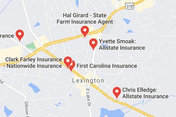 Cheap Renters Insurance Lexington Sc Apartment Condo Quotes