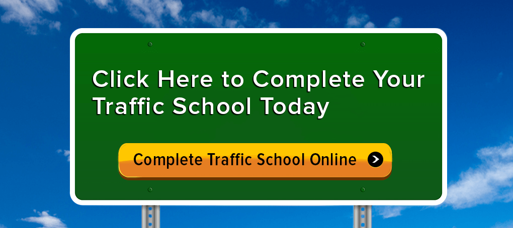 Kentucky Defensive Driving Traffic School Online
